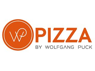 WP PIZZA