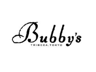 Bubby's