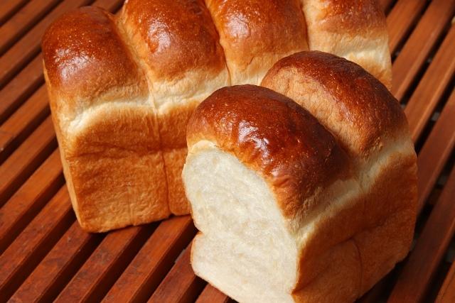 山型食パン(1斤)