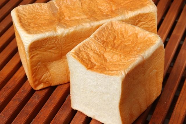 角型食パン(1斤)