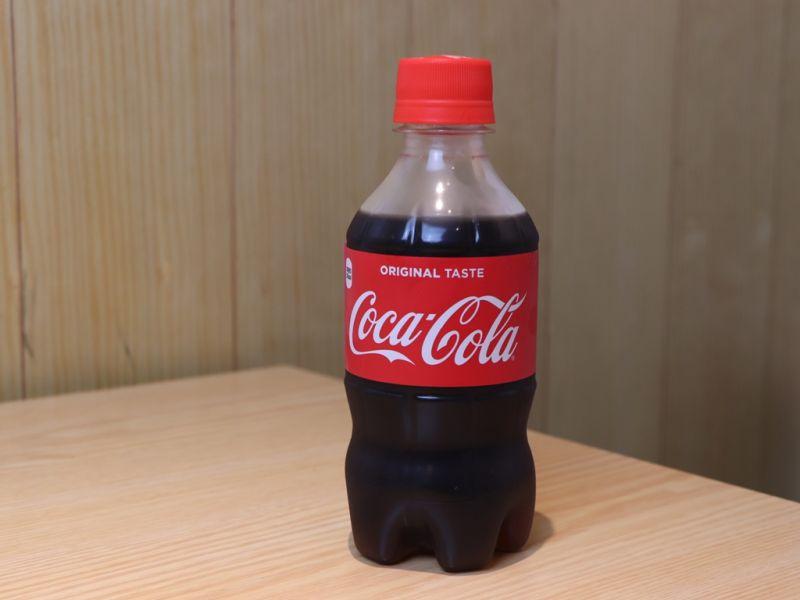 【EPARK特別価格】コカ・コーラ