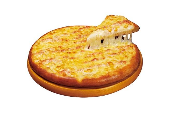 【EPARK限定50%OFF!!】メガ盛チーズの博多明太子