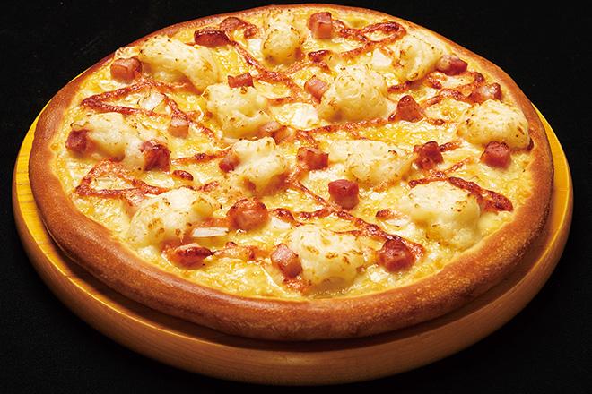 【EPARK限定50%OFF!!】明太ポテトのチーズソース
