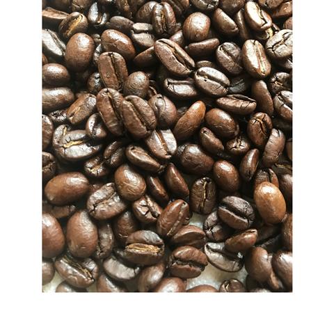 炭火焙煎ブレンドコーヒー(300g)