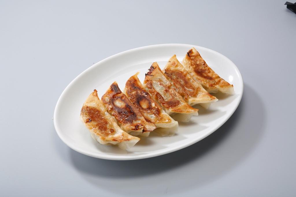 いちげん定番 焼き餃子