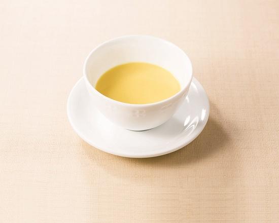 【6N】コーンスープ
