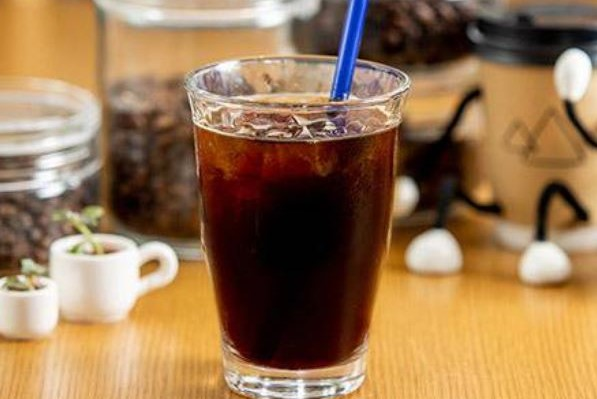 【EPARKテイクアウト専用】アイスコーヒー