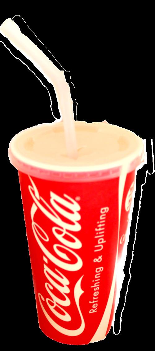 コカ・コーラL