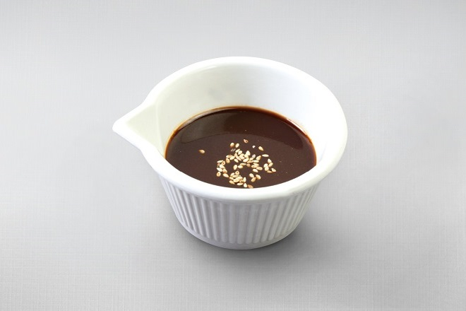 単品味噌ソース