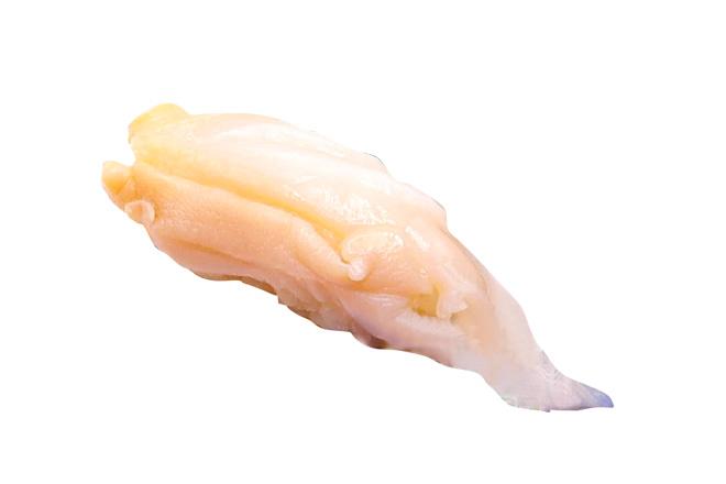 【夏の味覚】つぶ貝 通常250円→200円