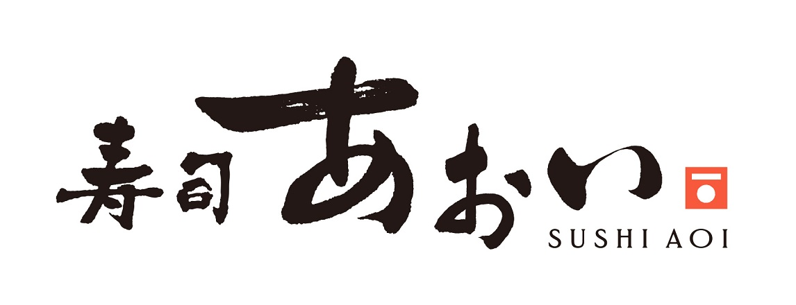 いなり巾着(1貫)