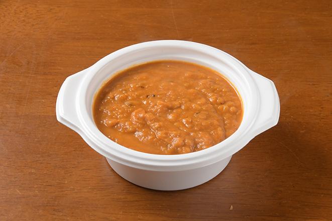 豆カレー(Dal Curry)