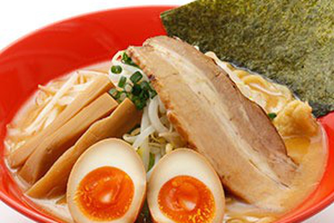 【EPARK特別価格!】味玉味噌