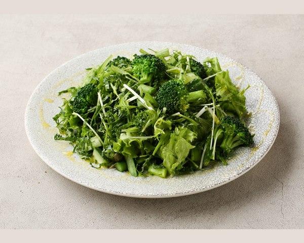 GREENグリーンサラダ