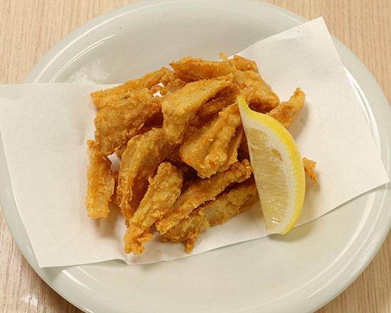 なんこつ唐揚げ Fried Chicken Cartilage