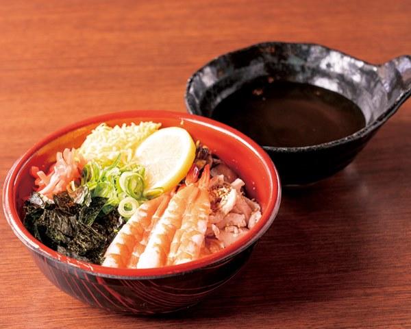 """【鹿児島郷土料理】鶏飯 Kagoshima Prefecture Local Cuisine """"Chicken Rice"""""""