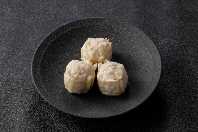 和豚もちぶた焼売(3個入)