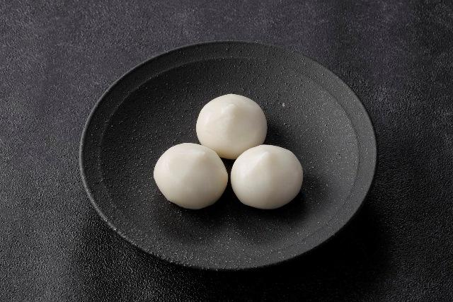 鶏団子(3個入)