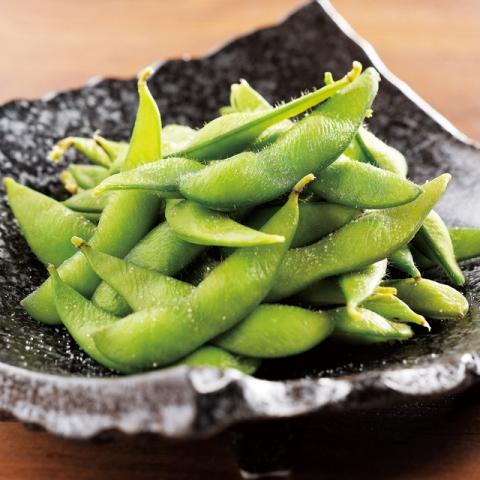 【期間限定10%OFF】枝豆