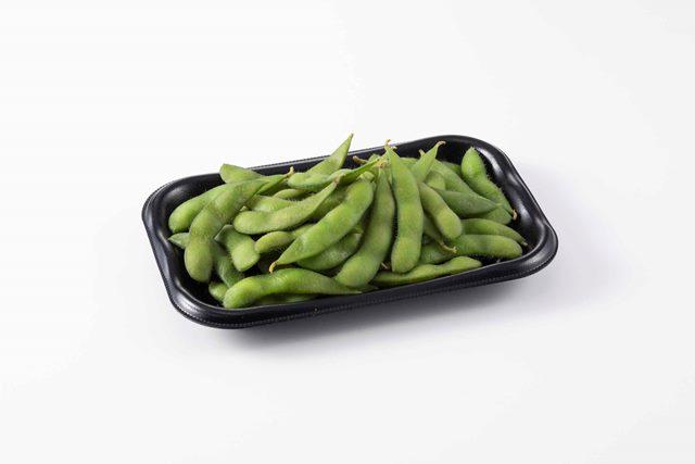 【~8/31 期間限定で半額!!】 枝豆 通常322円