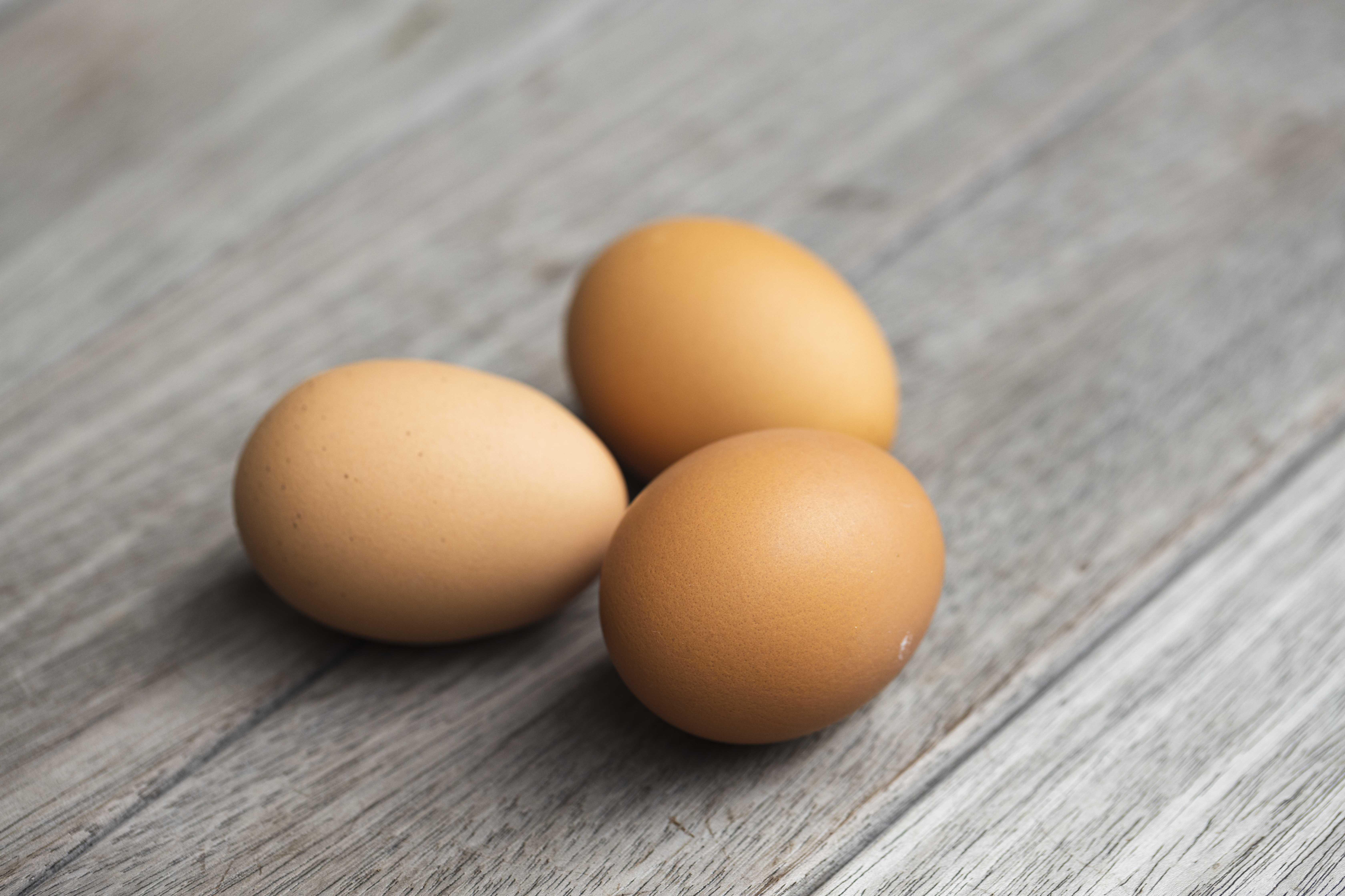 お好きな卵料理(スクランブルエッグ+石焼き食パン)