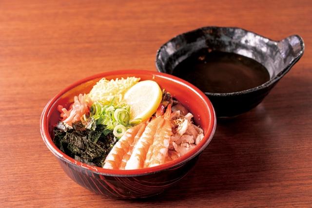 【鹿児島郷土料理】鶏飯