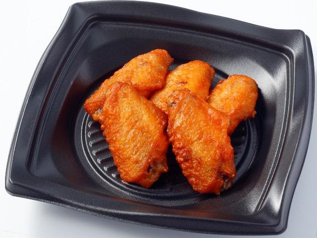 辛味チキン(5ピース)