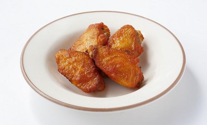 辛味チキン(4ピース)