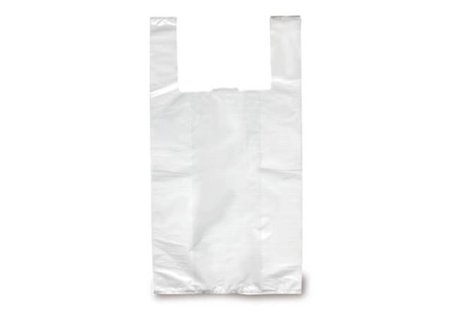 手提げ袋(1枚)