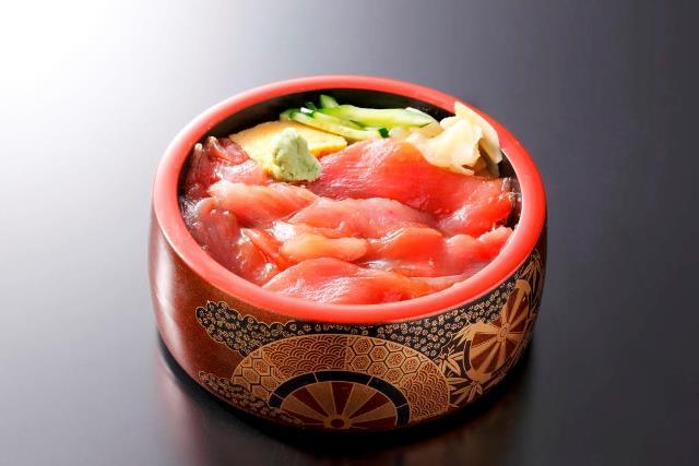 漬け 丼 たれ マグロ 驚くほど簡単! 築地のお寿司屋さんに聞いた「マグロの漬け」裏ワザ