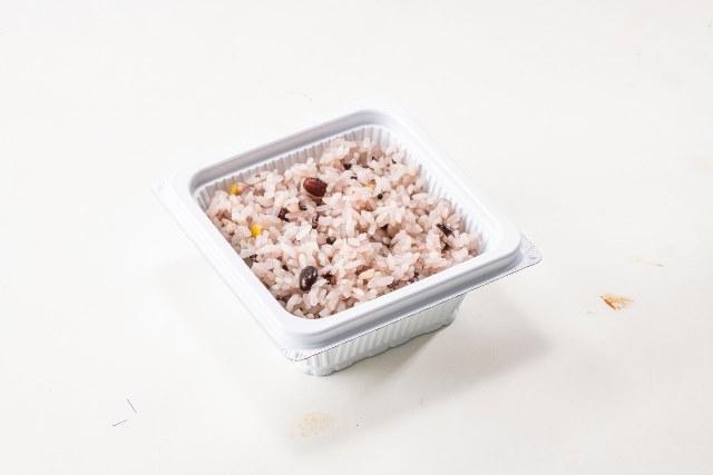 十六穀米(180g)