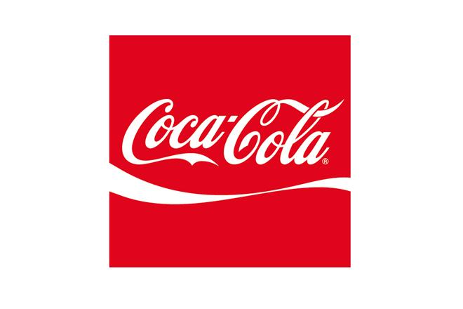 コカコーラ(S)