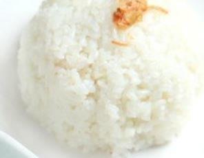 ライス(Rice)