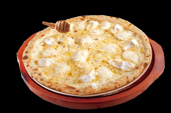 【20%オフキャンペーン!】5種チーズの絶品白雪はちみつかけ