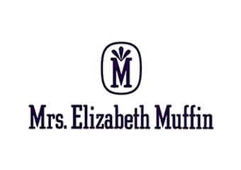 ミセスエリザベスマフィン