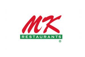 MKレストランのテイクアウトはこちら