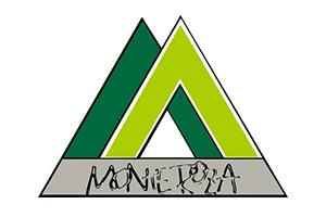 モンテローザのテイクアウトはこちら
