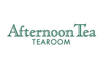 Afternoon Tea(アフタヌーンティー)のテイクアウトはこちら